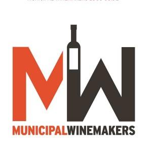 Municipal Wines